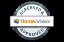 127x83_soap_homeadvisor
